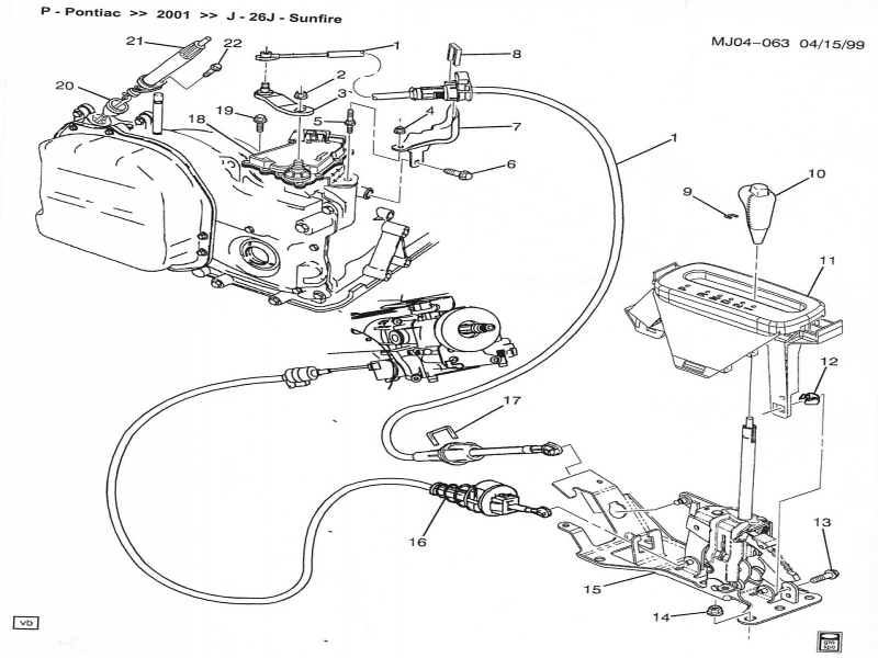2004 chevy trailblazer transmission diagram - wiring forums trailblazer transmission diagram