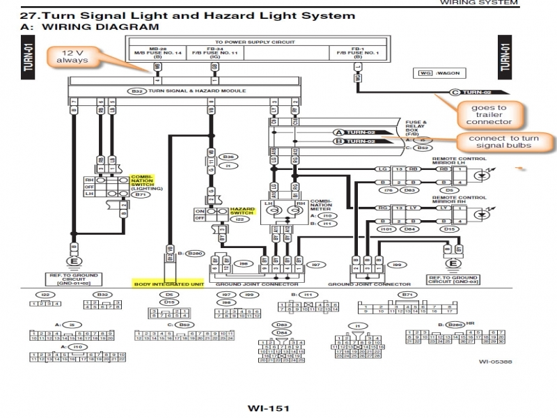 Sterling Wiring Harness also 96 Fld Battery Diagram further Nortel Mics Wiring Diagram Wiring Diagrams additionally Hammond Transformers Wiring Diagram as well 7hj6i 2003 Fl70 Freightliner Need Wiring Diagram. on sterling lt9500 wiring diagrams