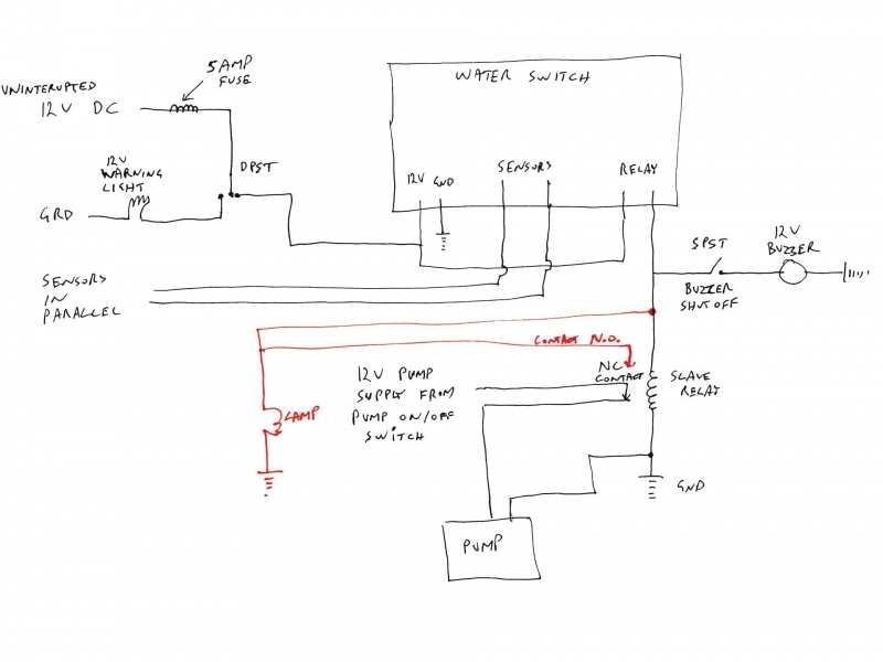 Contemporary Starcraft Camper Wiring Diagram Picture Collection ...